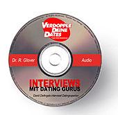 Verdopple deine Dates CD