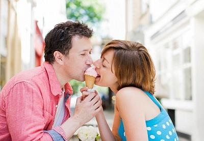 Verdopple Deine Dates mit Flirttipps für Männer