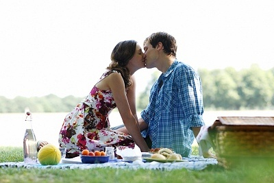 Verdopple Deine Dates mit Tipps fürs erste Date